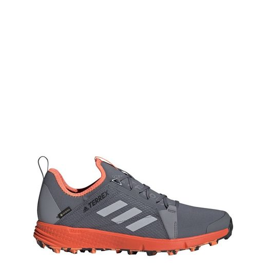 adidas Performance »TERREX Speed GTX Schuh« Outdoorschuh TERREX