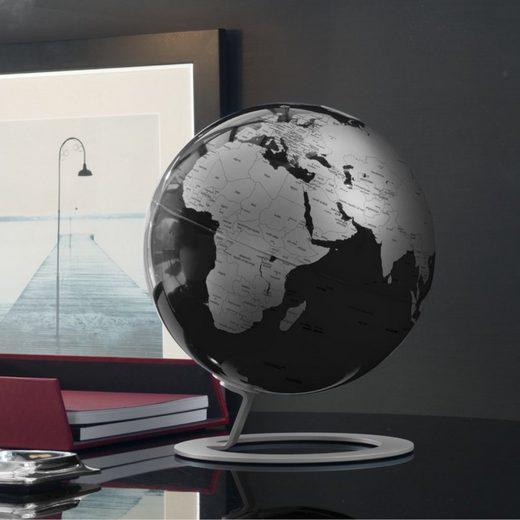 Räthgloben Design Globus Athmosphere iGlobe - Farbwahl