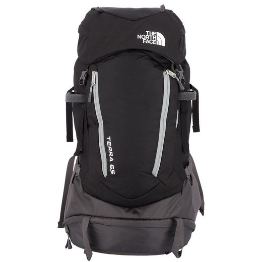The North Face Terra 65 Rucksack 70 cm