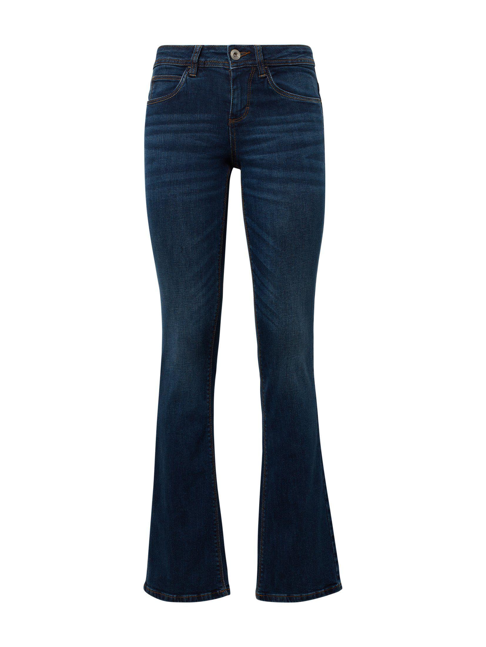»alexa Bootcut Tom Bootcut« Narrow jeans Tailor vw0N8nm