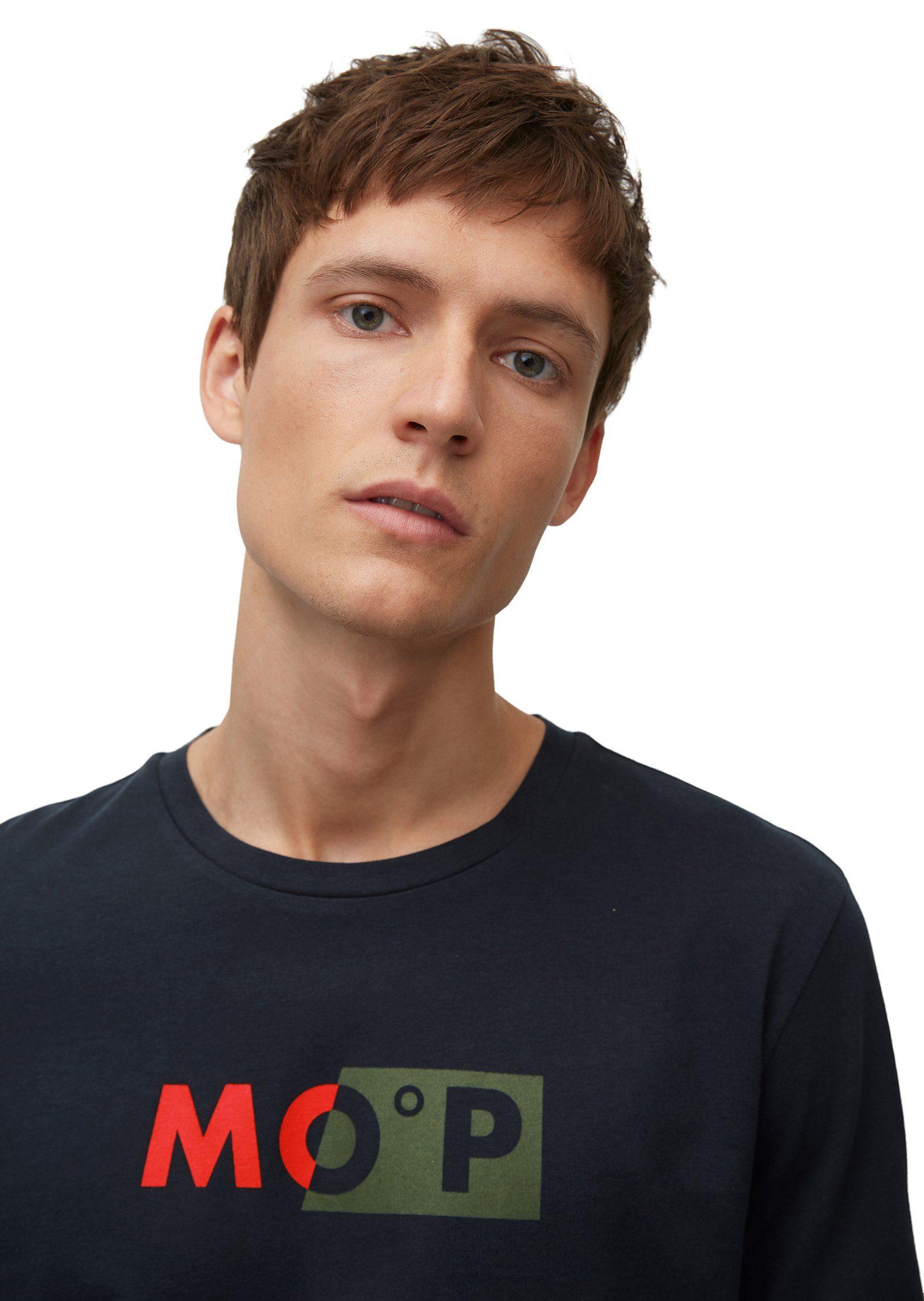 Marc Kaufen shirt O'polo T Online pjUqMLzVSG