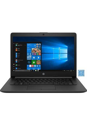 HP Nešiojamas kompiuteris 14-ck0211ng »35...