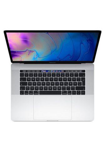APPLE Nešiojamas kompiuteris Pro TouchBar »I...