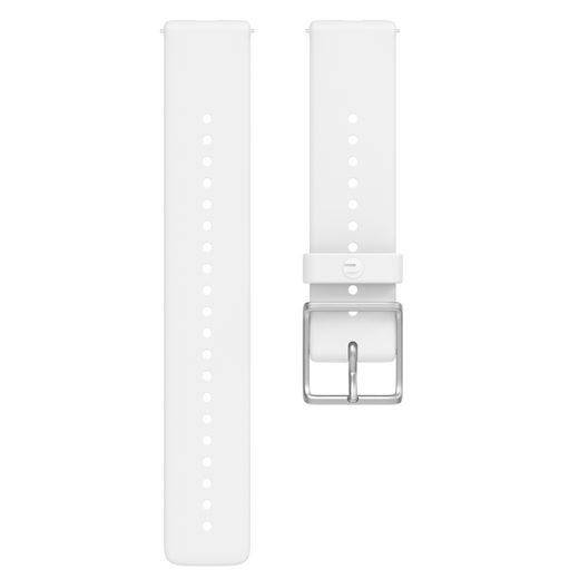 Polar Ersatz-/Wechselarmband »Armband IGNITE S«