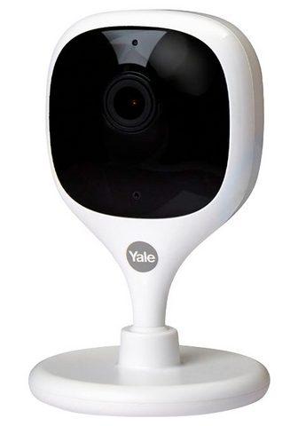 YALE Kamera »IP Kamera 720p« elegantiškas H...