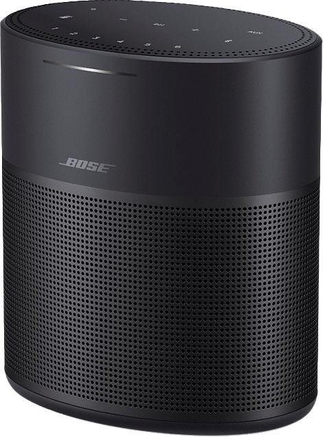 Bose Home Speaker 300 Bluetooth-Lautsprecher (Bluetooth, WLAN (WiFi) online  kaufen | OTTO