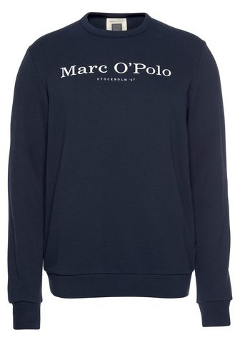 MARC O'POLO Кофта спортивного стиля
