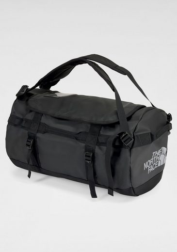 The North Face Reisetasche »BASE CAMP DUFFEL«