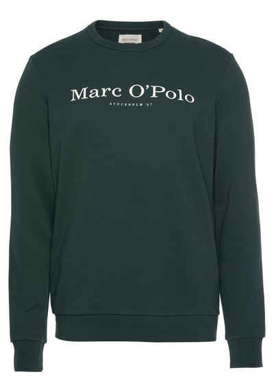 brand new hot sales super popular Marc O'Polo Herren Pullover online kaufen | OTTO