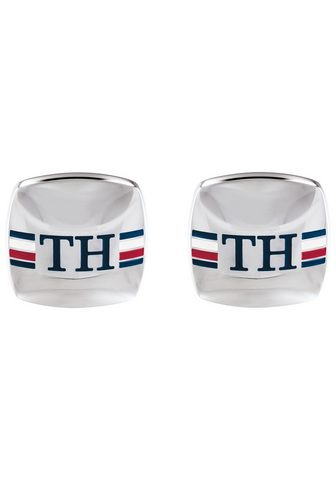 TOMMY HILFIGER Sąsagos »DRESSED UP 2790175«