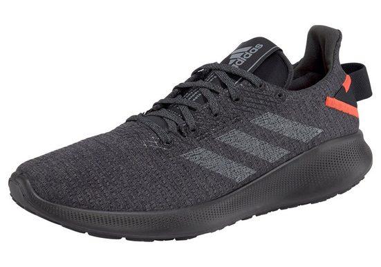 adidas Performance »SenseBOUNCE + STREET« Sneaker
