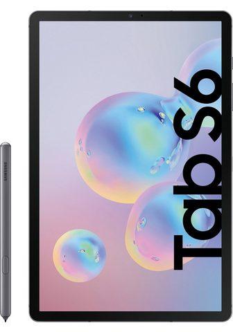 SAMSUNG »Galaxy Tab S6 - LTE« Planšetinis komp...