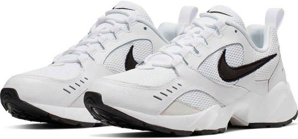 Admitir FALSO auxiliar  Nike Sportswear »Air Heights« Sneaker, Stylischer Sneaker von Nike  Sportswear online kaufen   OTTO