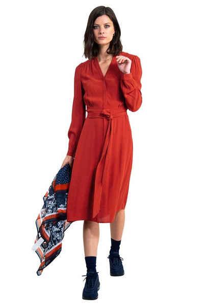 bester Service exquisite handwerkskunst Rabatt zum Verkauf Wickelkleider online kaufen » Feminin & sexy   OTTO