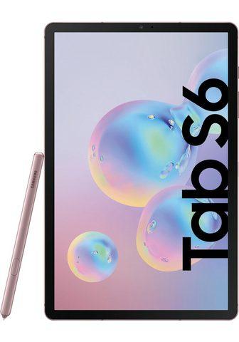 SAMSUNG »Galaxy Tab S6 - WiFi« Planšetinis kom...