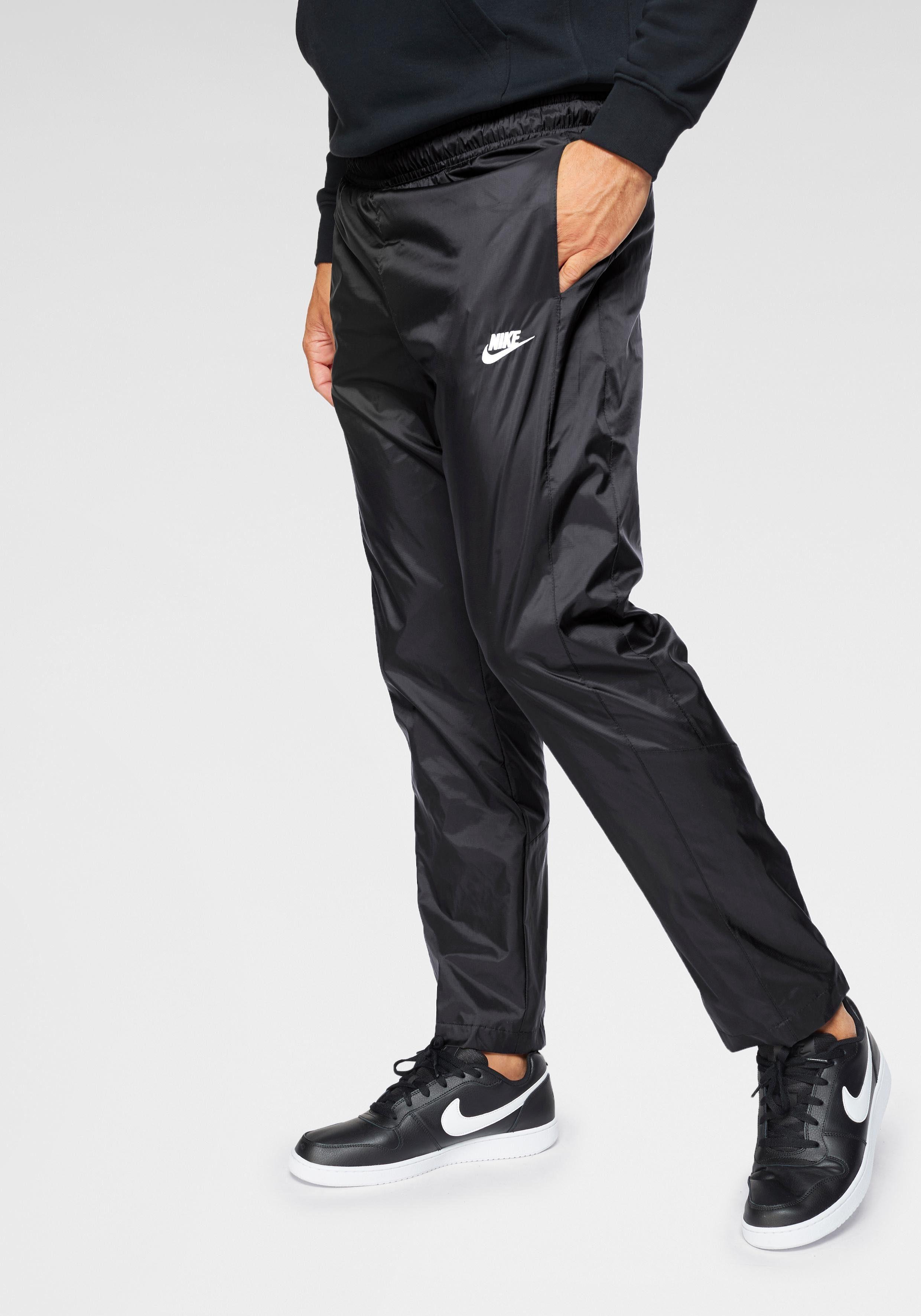 Nike Sportswear Sporthose »M NSW PANT OH WVN CORE TRACK« online kaufen | OTTO