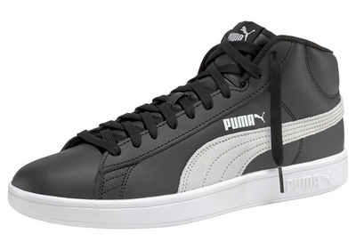 S.Oliver Sneaker High: Sale ab 19,99 € | Stylight