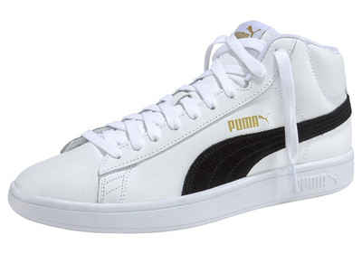 new product pretty cool sneakers for cheap Damen Sneaker in weiß online kaufen | OTTO