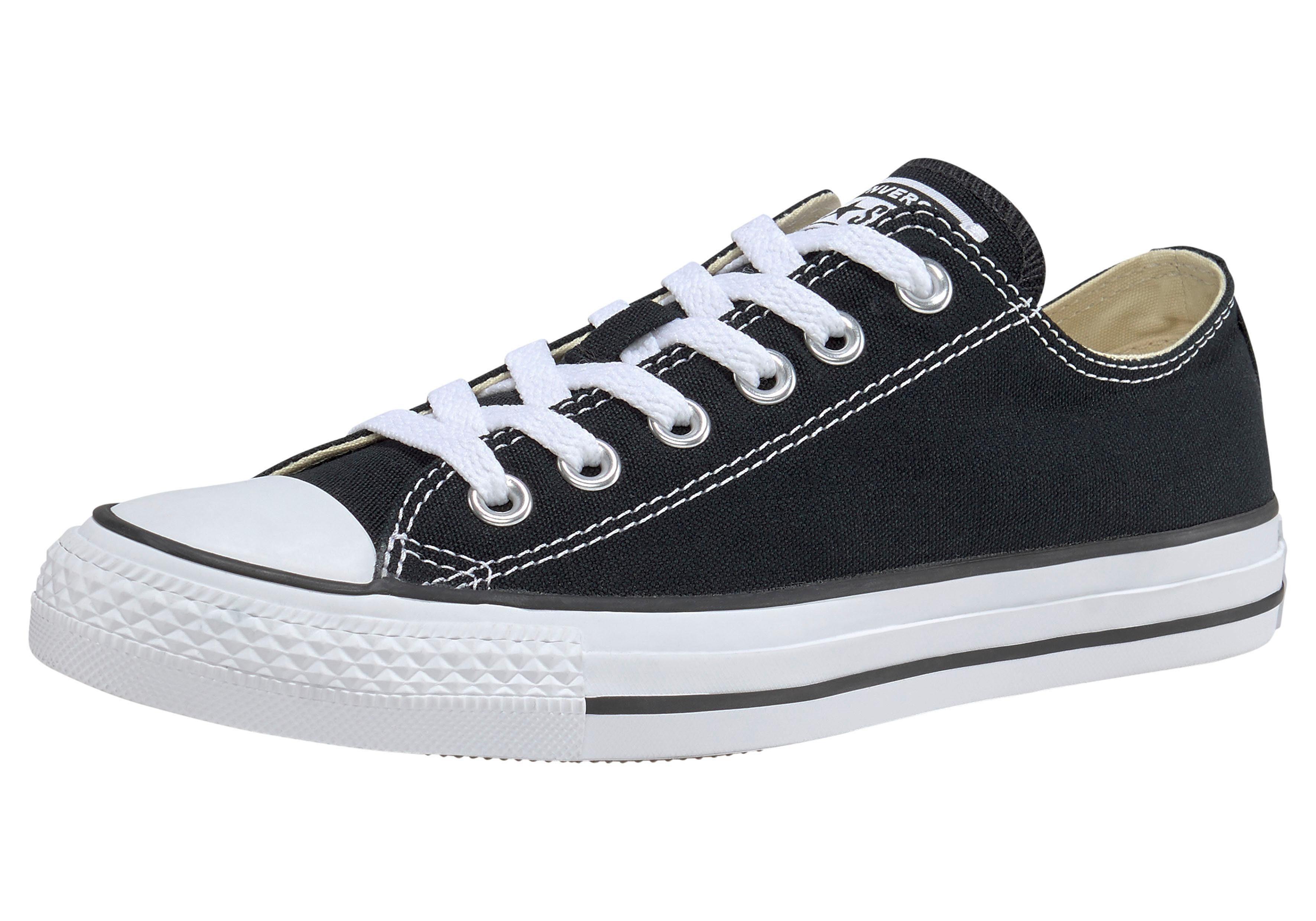 CONVERSE Sneaker 'Chuck Taylor All Star Core OX' Herren