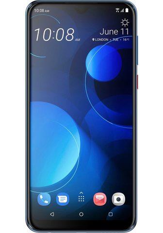HTC Desire19+ Išmanusis telefonas (158 cm ...