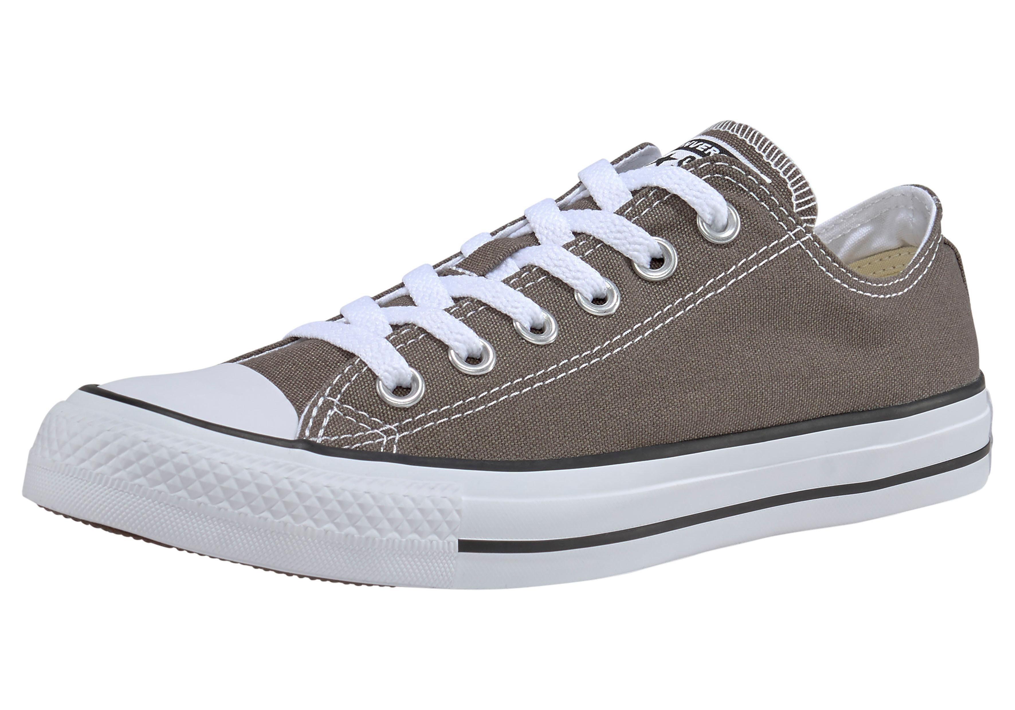 Converse »Chuck Taylor All Star Core Ox« Sneaker | OTTO
