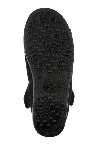 Naturläufer сандалии