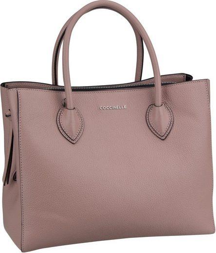 COCCINELLE Handtasche »Farisa 1801«
