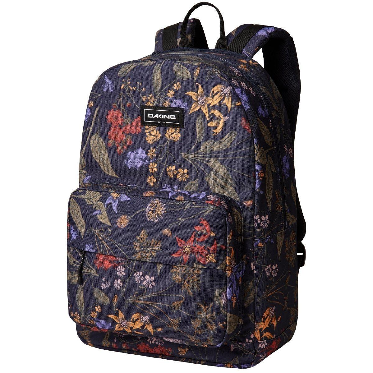 Kaufen Tagesrucksack Dakine Online »365 Pack 30l« thQBrdCxs