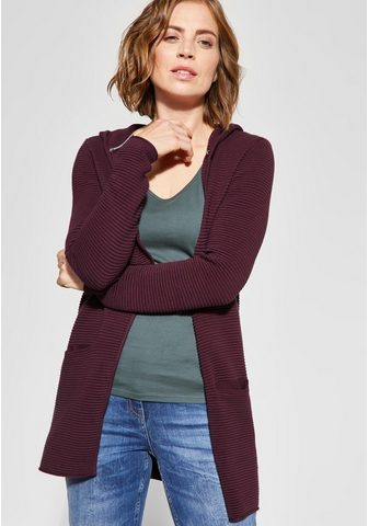 CECIL Ilgas megztinis