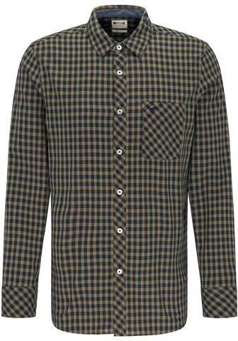 MUSTANG Marškiniai »Clemens KC Check«