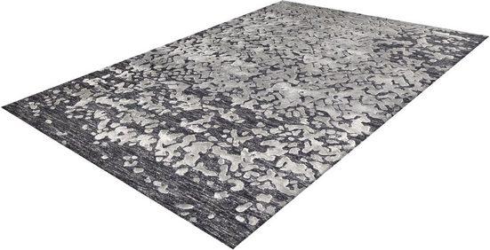 Teppich »Shailene 500«, calo-deluxe, rechteckig, Höhe 17 mm, Kurzflor