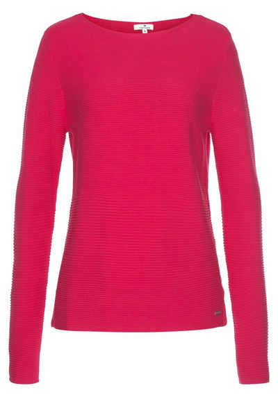 huge discount 4daa4 917b9 Rosa Pullover online kaufen » Pullover in pink | OTTO