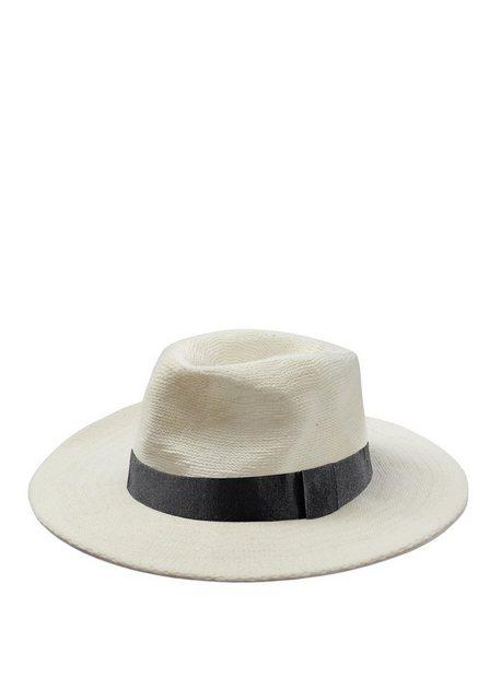 LASCANA Cowboyhut Mit Borte   Accessoires > Hüte > Cowboyhüte   Lascana