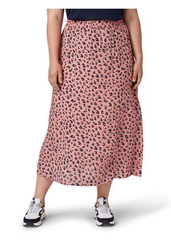 TOM TAILOR MY TRUE ME Maxi ilgio sijonas