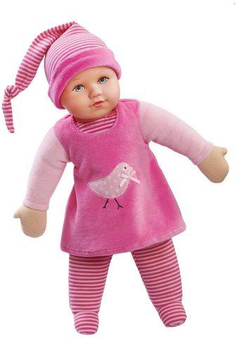 """Käthe Kruse Babypuppe """"Lia&q..."""