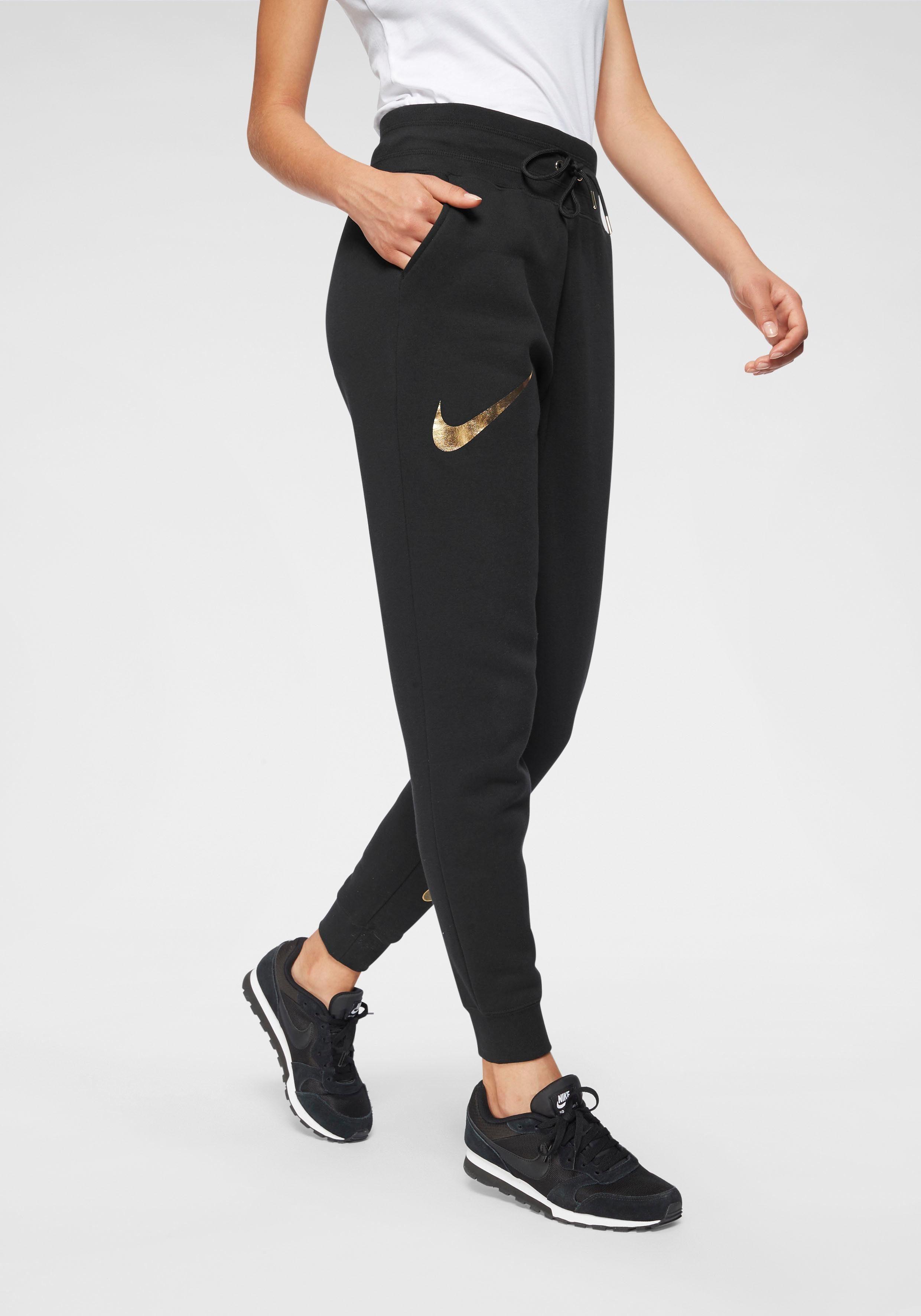 Nike Sportswear Jogginghose »NSW PANT FLEECE TIGHT« online kaufen | OTTO