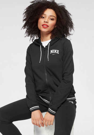 latest many styles cheap for discount Nike Jacken online kaufen | OTTO