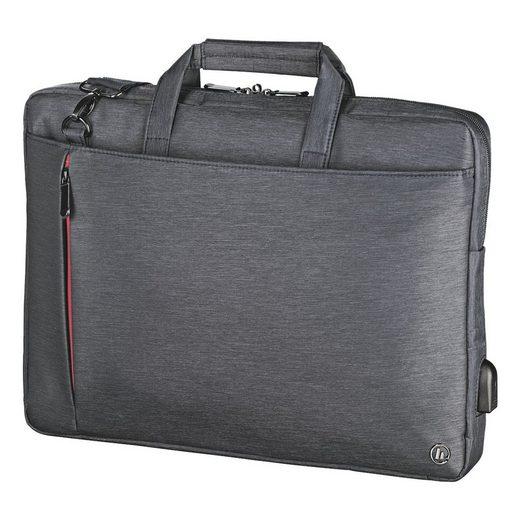 Hama Laptoptasche bis zu 40 cm (15,6) »Manchester«
