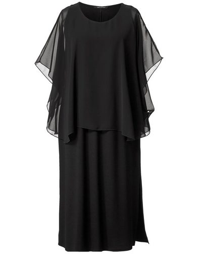 Sara Lindholm by Happy Size 2 in 1-Kleid
