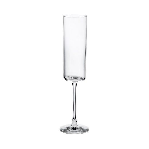 BUTLERS VINO VERITAS »Champagnerflöte 170ml«