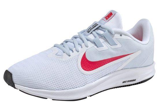 Nike »Wmns Downshifter 9« Laufschuh