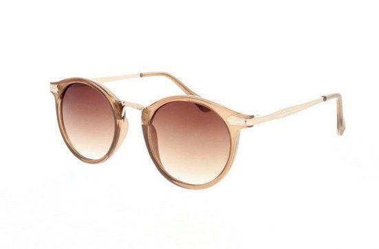 J.Jayz Sonnenbrille