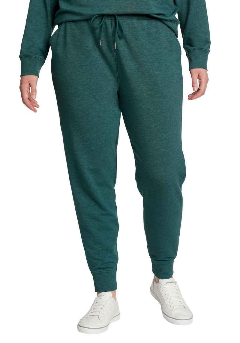 Eddie Bauer Jogginghose Cozy Camp Fleece