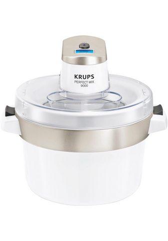 KRUPS Ledų gaminimo aparatas VENISE GVS 241 ...