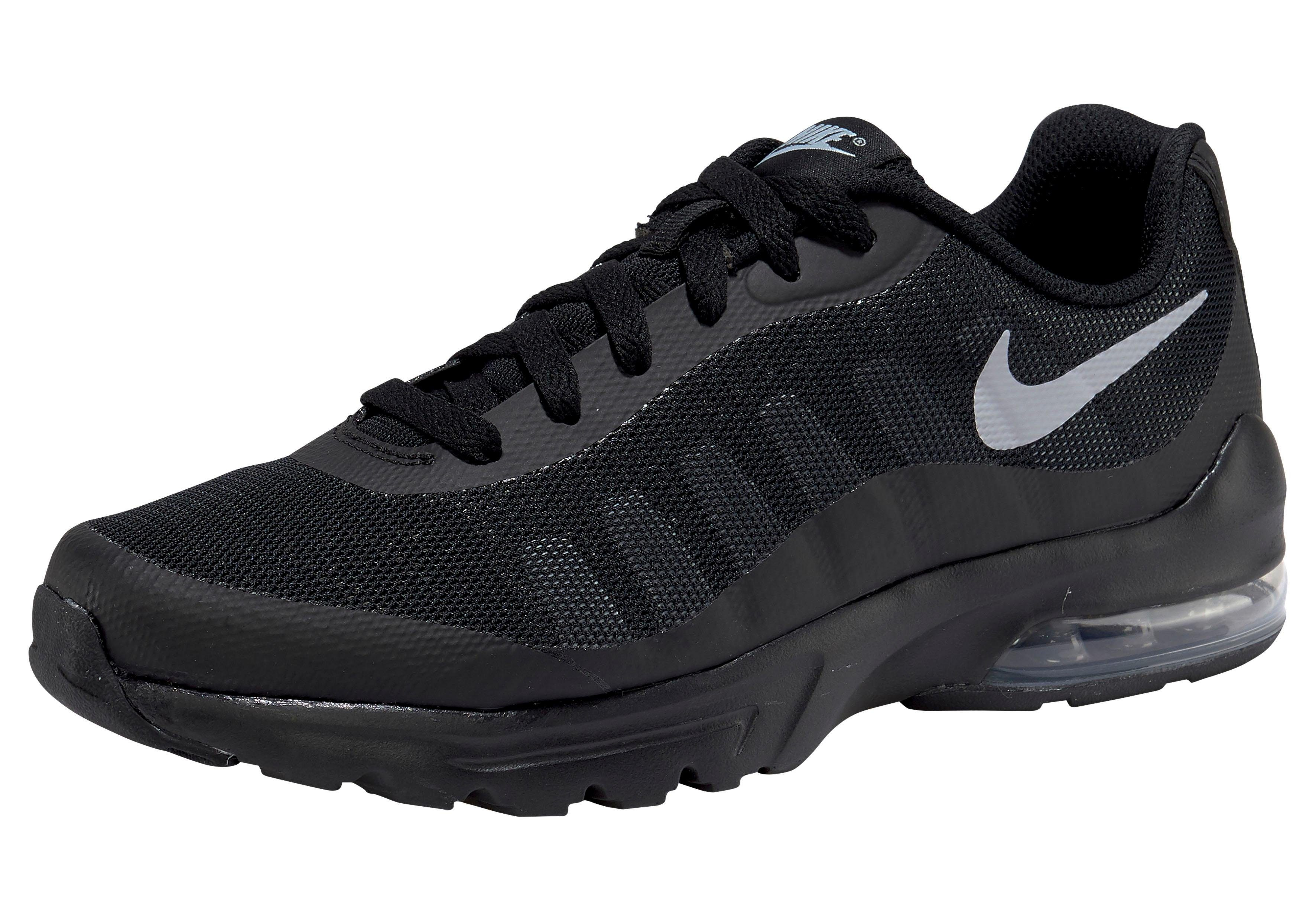 Nike Sportswear Air Max Invigor Sneaker Damen | OTTO