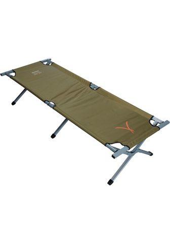 GRAND CANYON Походная кровать »Alu Camping Be...
