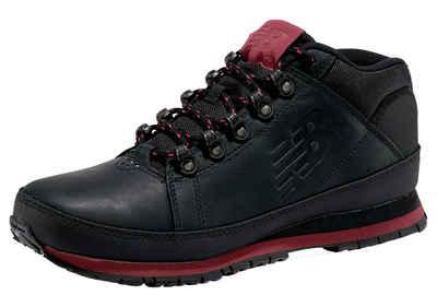 New Balance »H 754« Sneaker