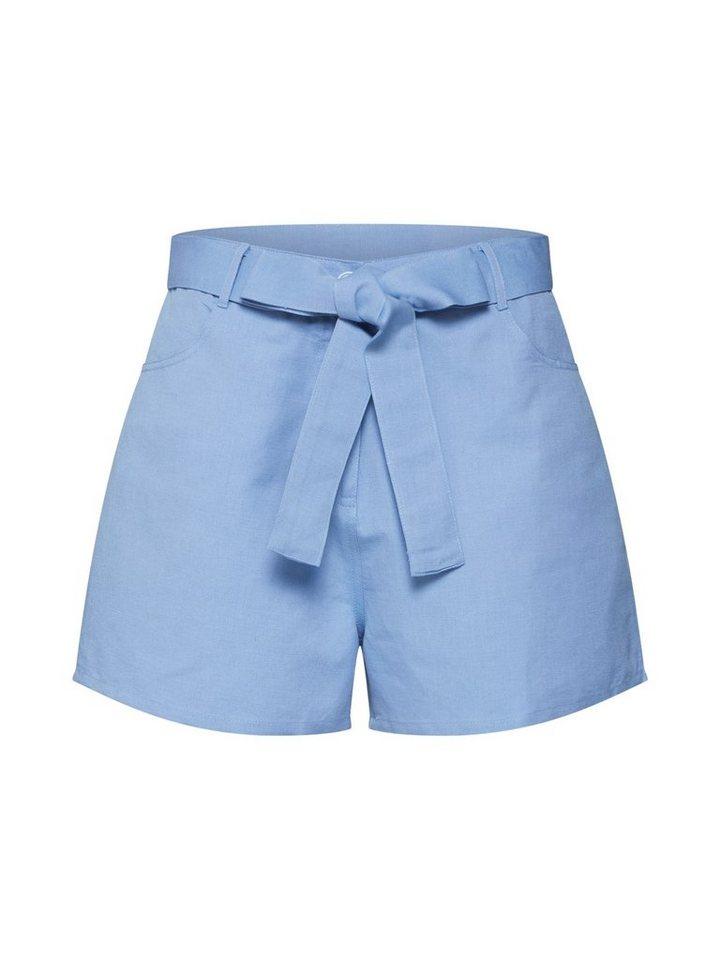 Glamorous Shorts »IN1376«  | 05057576530542