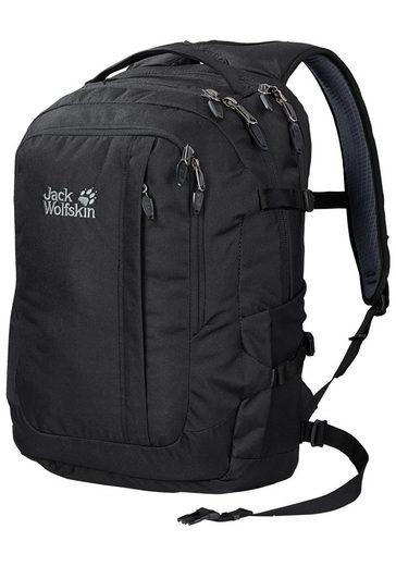 Jack Wolfskin Daypack »JACK.POT DE LUXE«