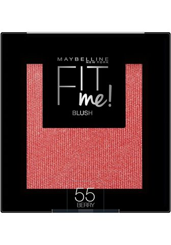 MAYBELLINE NEW YORK Rouge